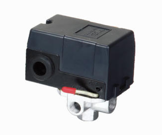 SP041 PRESSURE SWITCH