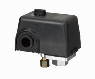 SP042 PRESSURE SWITCH
